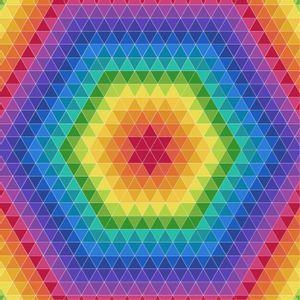 kaleidoscope pattern2_RF_RMPL-01 [Converted]
